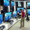 Магазины электроники в Крапивинском