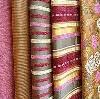 Магазины ткани в Крапивинском
