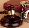 Суды в Крапивинском