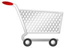 Амис - иконка «продажа» в Крапивинском